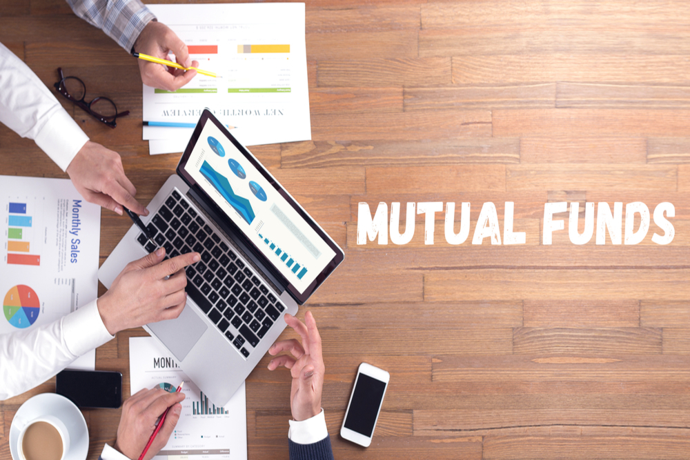 Investing In Mutual Funds In A Prudent Manner