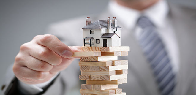Should I go for a home loan from a PSU bank or a private sector bank?