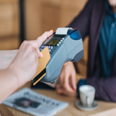 5 Effective Ways to Use a Credit Card