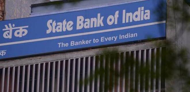 SBI Life appoints Sanjeev Nautiyal as MD & CEO