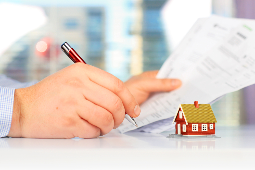 Investing In Real Estate As An Asset Class