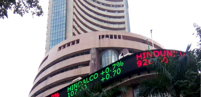 From March 12, no transaction charges will apply for trading on S&P BSE 30 Stock