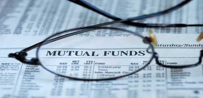 Reliance Mutual Fund Announces the Launch of FFO3