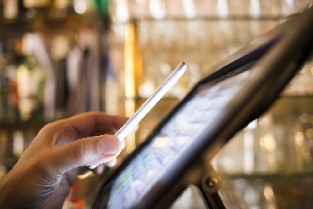 Mastercard Partners With Razorpay To Help Digital Adoption