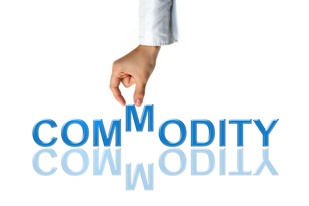 Why Are Commodities Evolving As An Asset Class For Investor