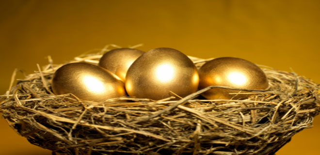 I want to invest in gold; please suggest which fund to invest in?