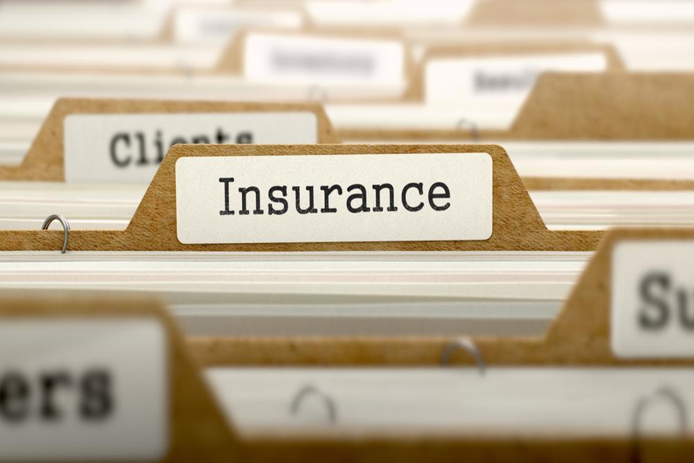 Non-Life Insurance Companies Report Massive Underwriting Losses