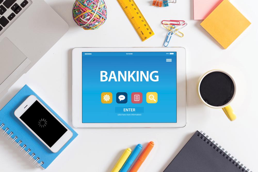 Ujjivan SFB Launches Neighbourhood Banking Channel