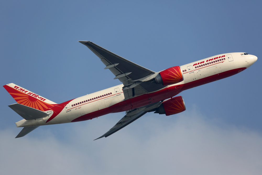 Air India Employees' Interest Will Be Protected, Says Minister