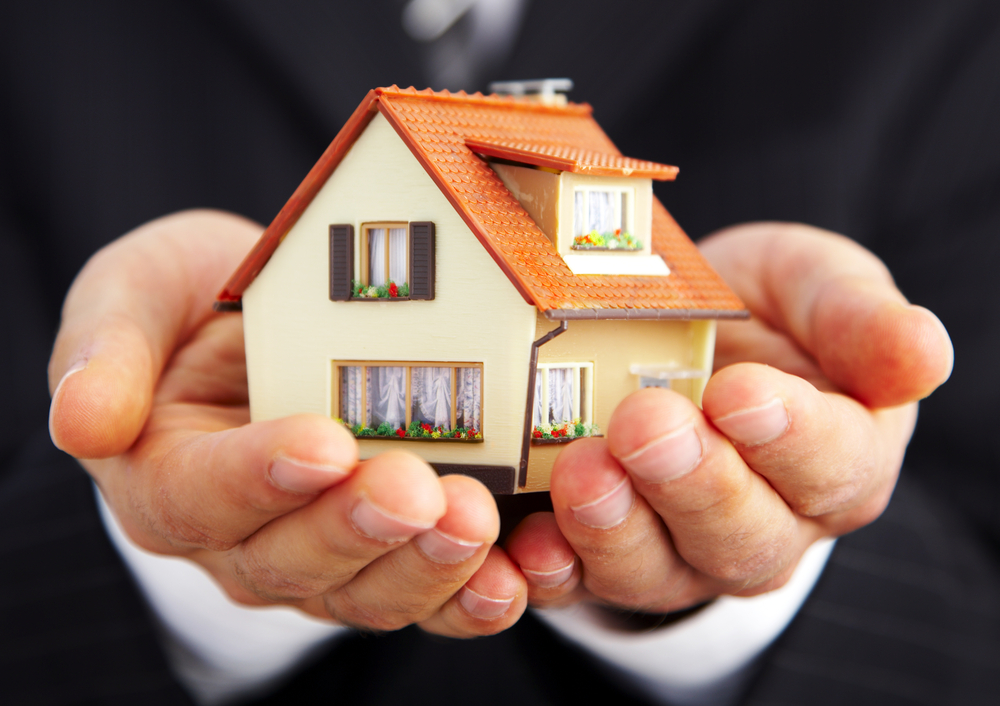 Housing Sales Decline 5% In Covid Year
