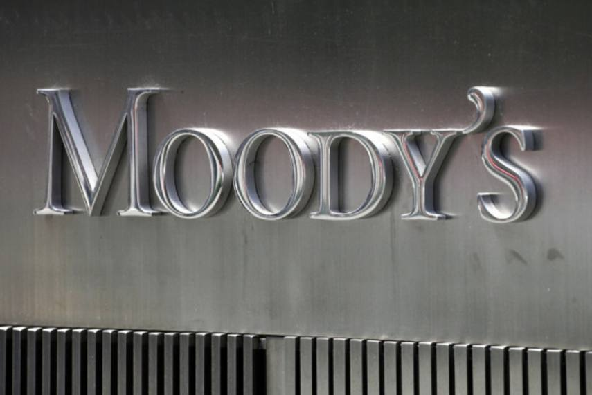Indian NBFIs Face Rising Liquidity Stress: Moody's