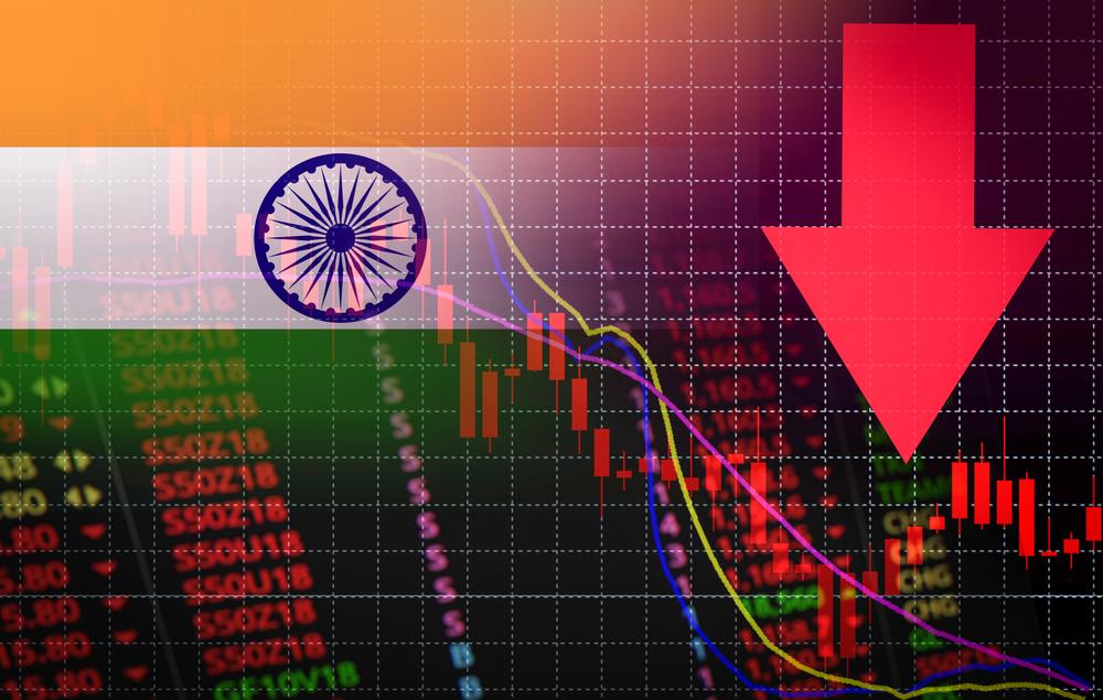 Stock Market Mayhem Continues Post Budget
