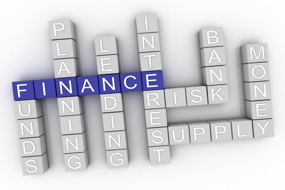 Transforming The MSME Lending
