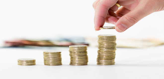 RBI keeps repo rate unchanged, lowers statutory liquidity ratio