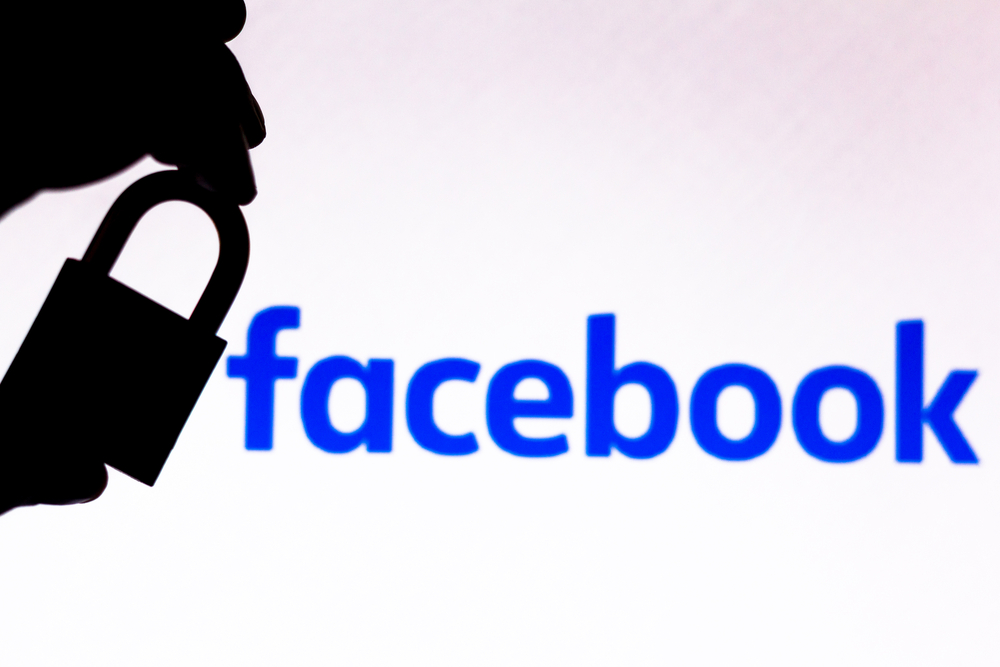 Cyber Agency Asks Indian FB Users to Enhance Account Privacy