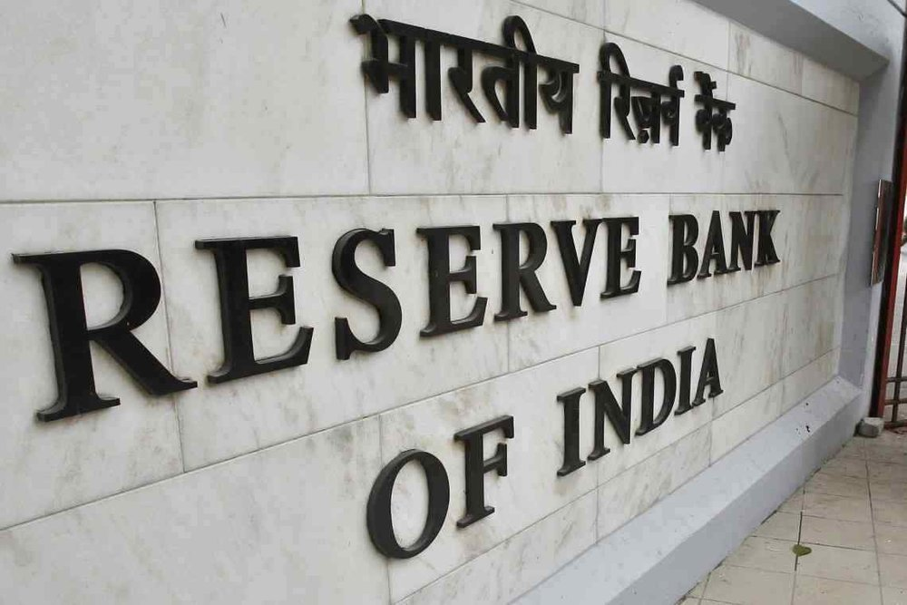 RBI keeps benchmark rates unchanged, cuts inflation forecast sharply