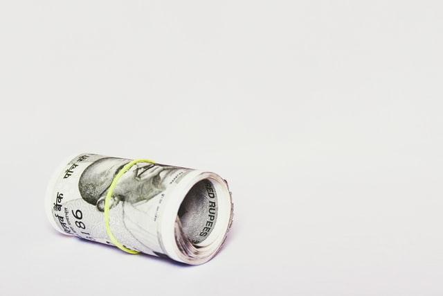 Bengal Tops Contributors To Small Savings Schemes