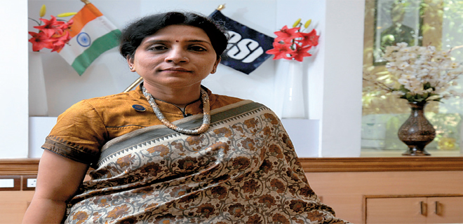 GST will increase demand for Company Secretaries: Mamta Binani, ICSI
