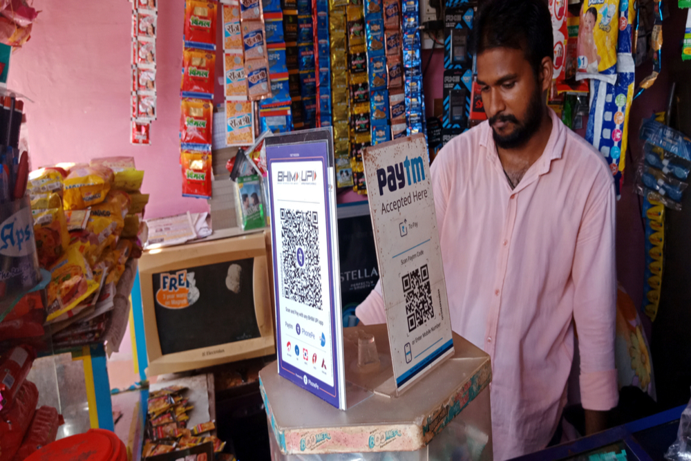 A Gateway To Financial Inclusion