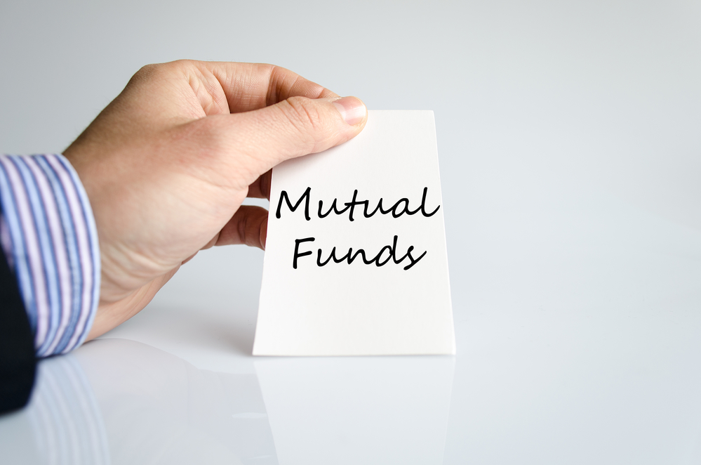 Mutual Fund As An Industry Is Holding On: AMFI