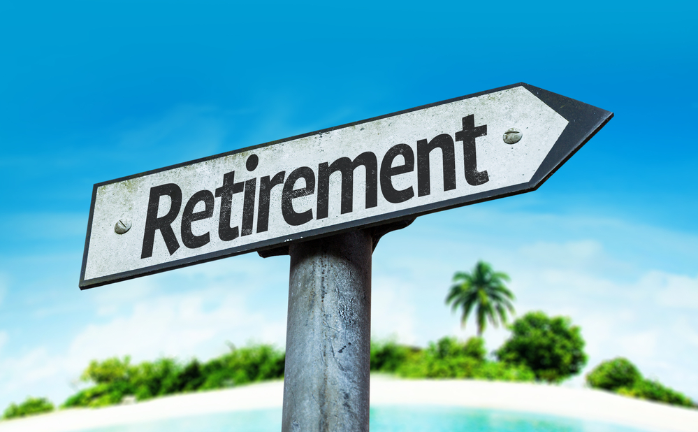 Plan Your Retirement With Diligence