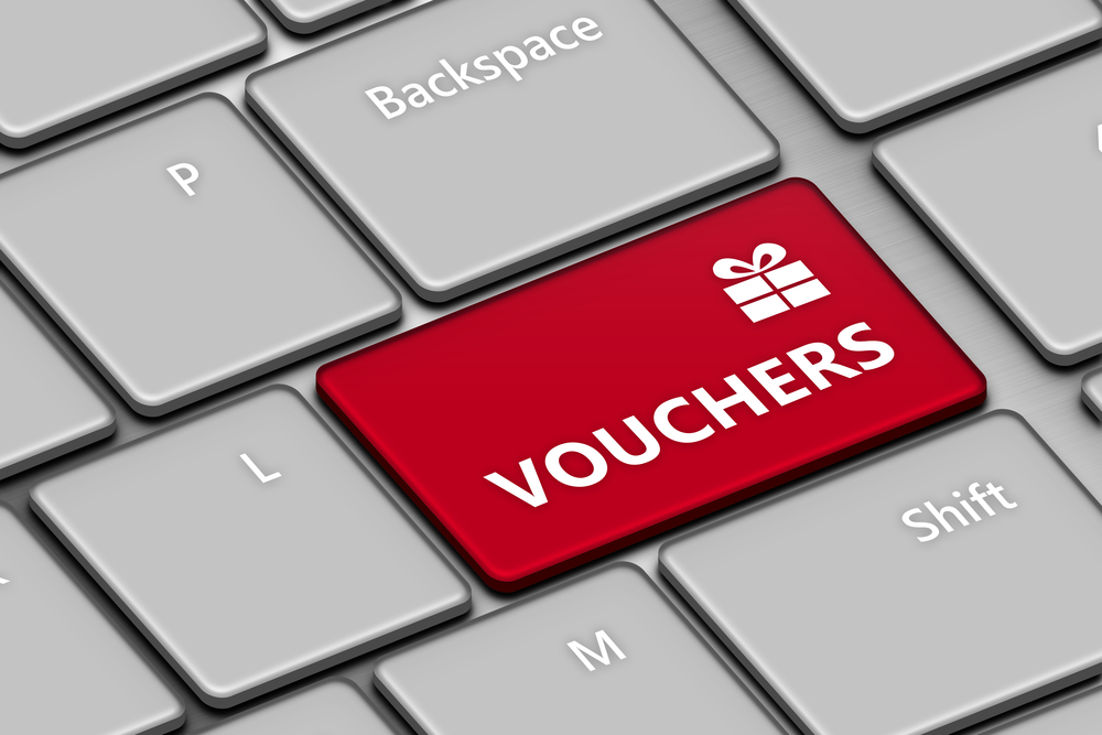 Taxability of Vouchers– A curious Case Of The Missing Tail