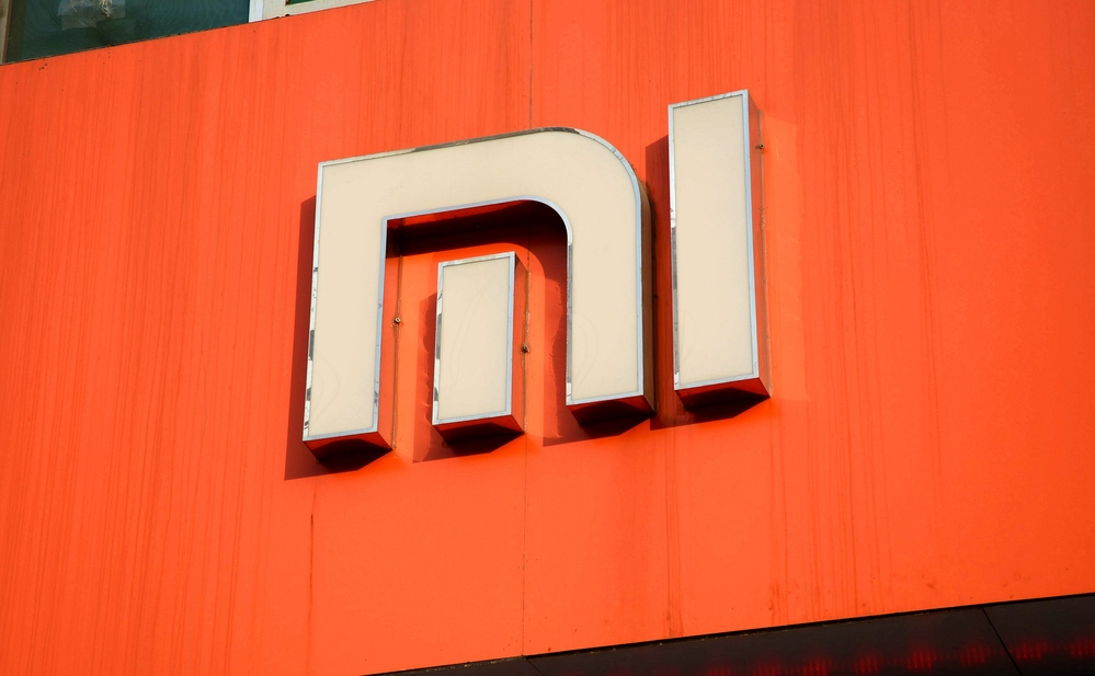 Xiaomi India to Divert Promotional Funds towards Covid-19 Relief