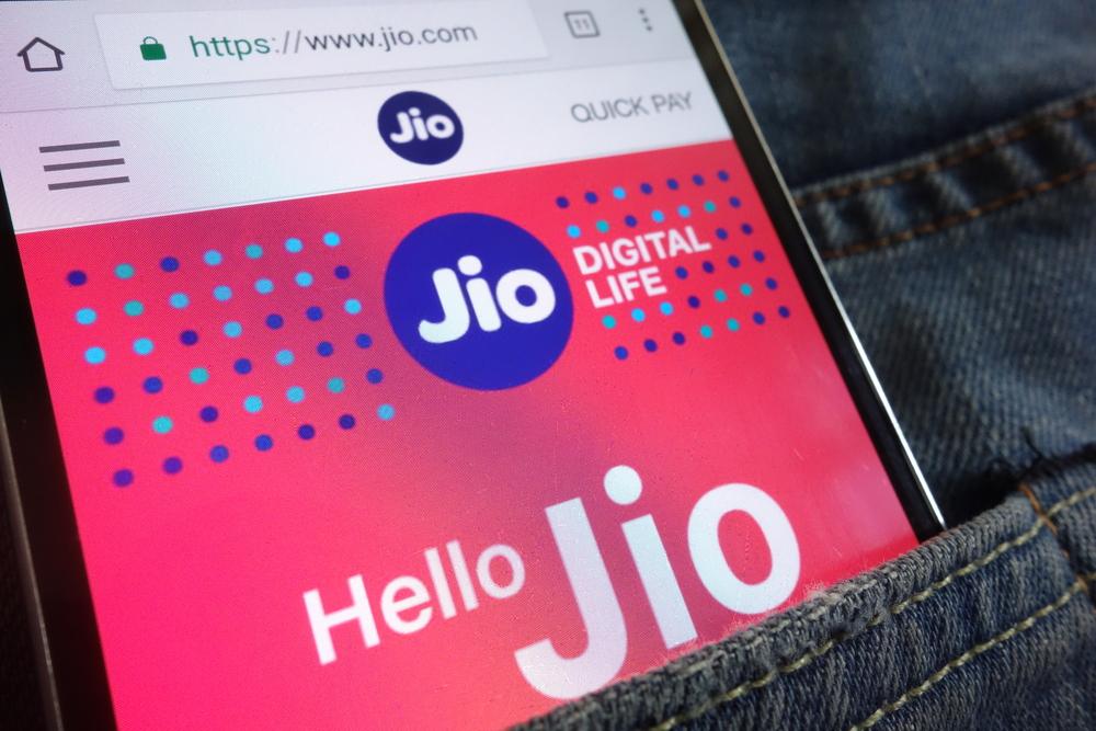 Jio Developing 5G Telecom Solution Says Mukesh Ambani At RIL AGM