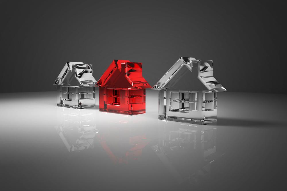 Real Estate Wishlist for Budget 2021