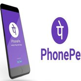 PhonePe crosses 1 billion transaction in 26 months