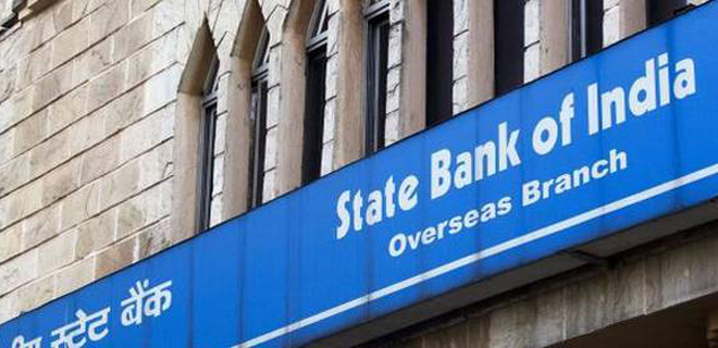 SBI Says It Did Not Suo Motu Close 41.16 lakh Accounts
