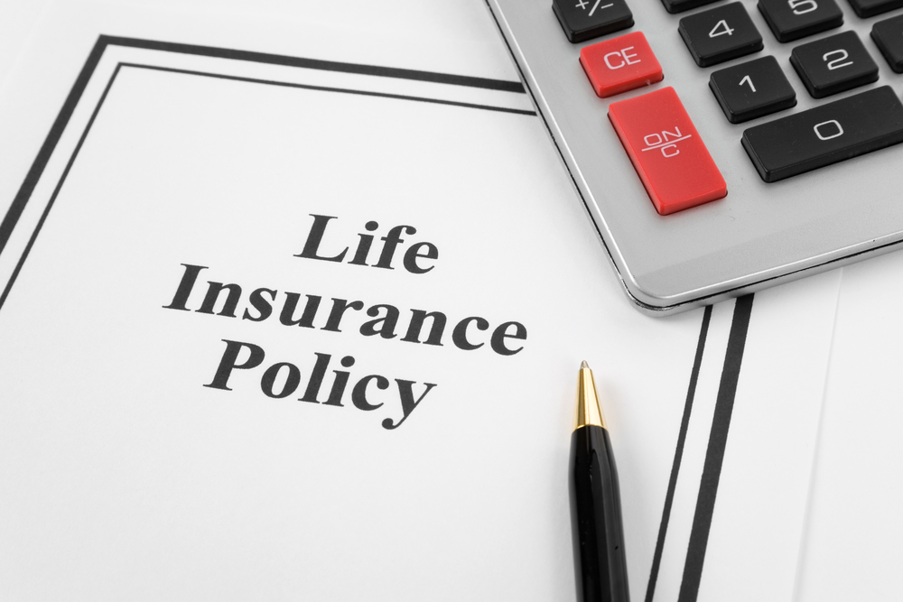 Make Your Life Insurance Policy More Robust With Riders