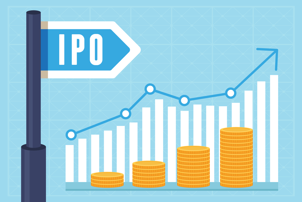 Are We Seeing A Surge In Small Finance Bank IPOs?