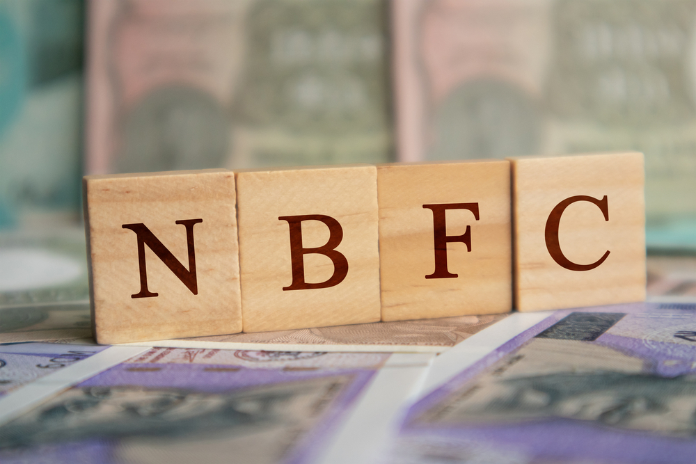 Reliance Commercial Finance Lenders Invite Bids For NBFC Sale