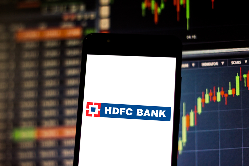 Loans Get Cheaper As HDFC Cuts Rate By 20 bps