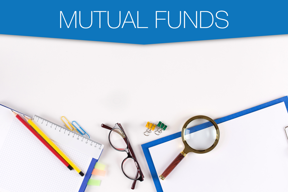 "Mutual Fund ""Sahi Hai"" Are We Sure?"