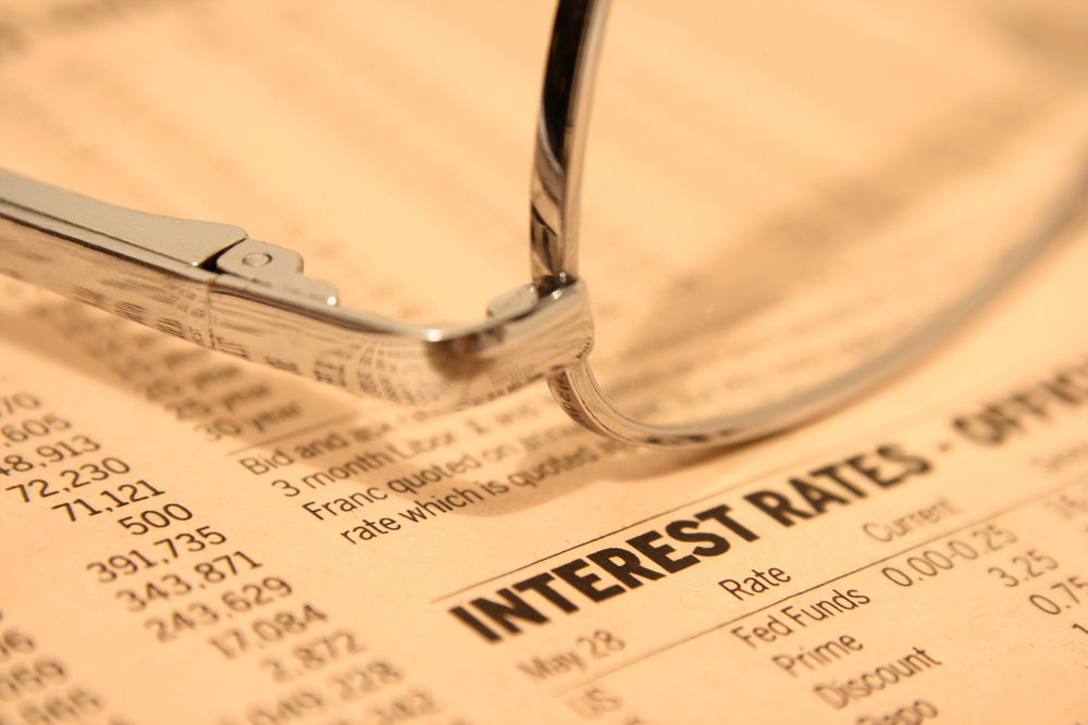 How Do Interest Rates Affect Debt Funds?