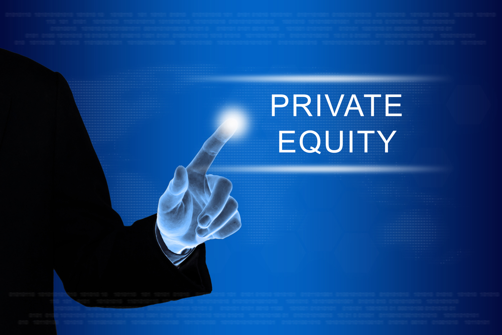 Private Equity Investors Heave A Sigh Of Relief/ Private Equity Got More Equitable