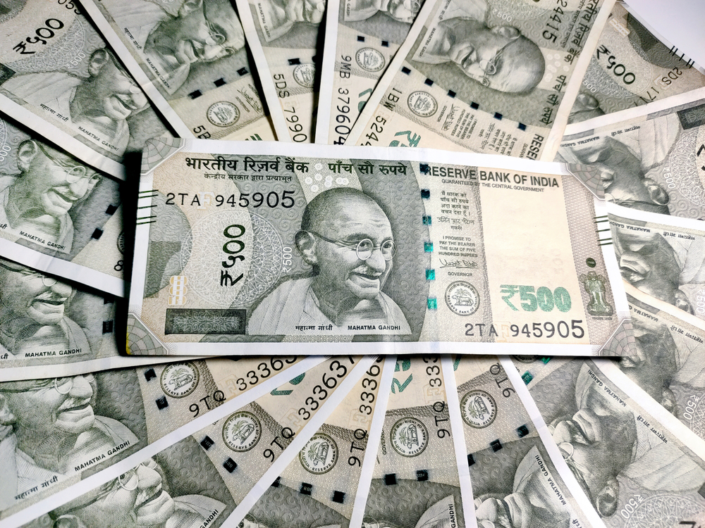After Plunging To 16-Yr Low In H1, Yields Soar 31 Bps Post-Budget: Report