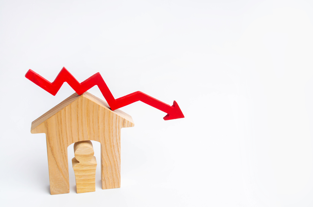 Housing Sales Drop 35% In 7 Cities In July-Sep Despite Demand Recovery: Report