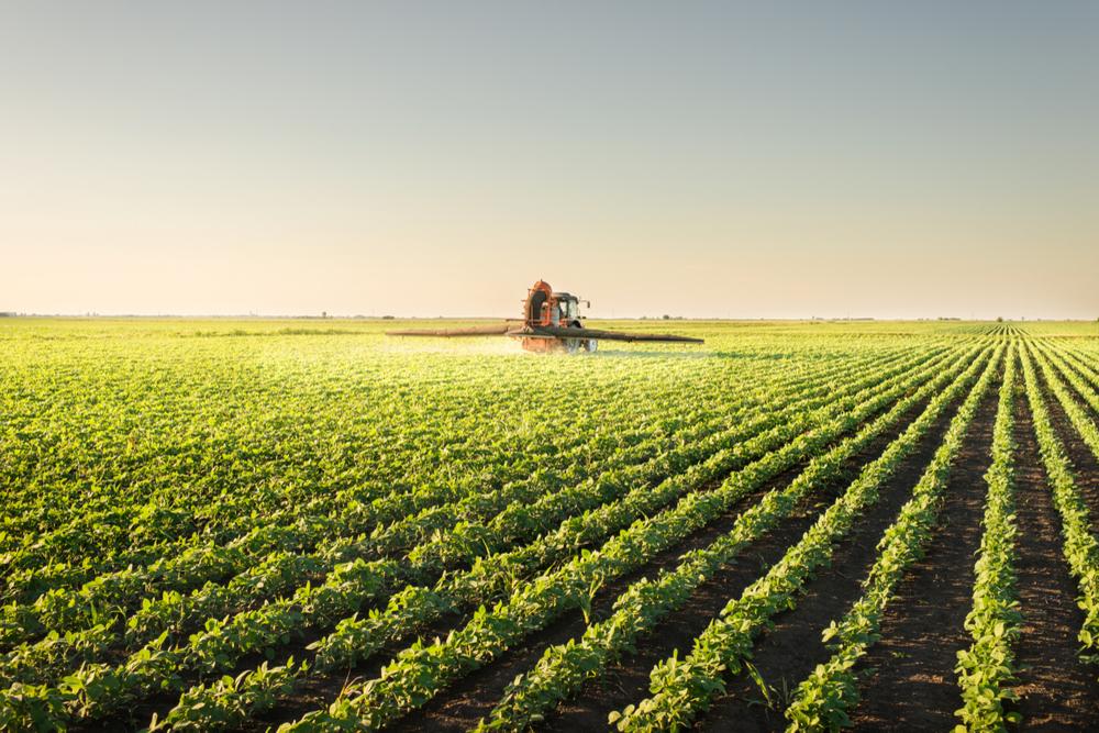 Crop, Tractor Loans Not Part Of Ex-Gratia Relief Scheme
