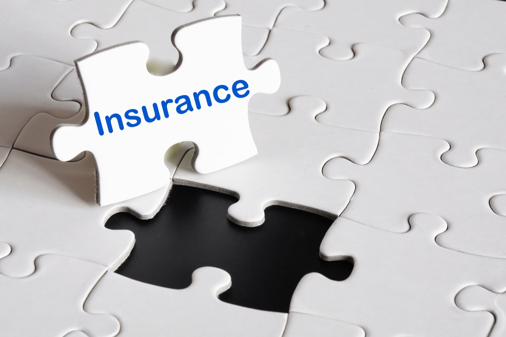 Insurance industry goes on tech drive to expand coverage