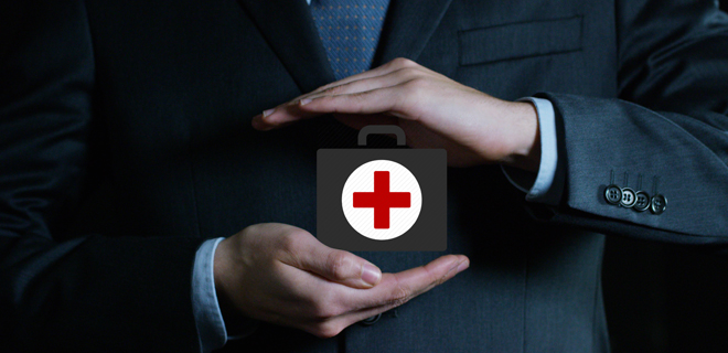 Things To Consider While Purchasing A Health Insurance Cover