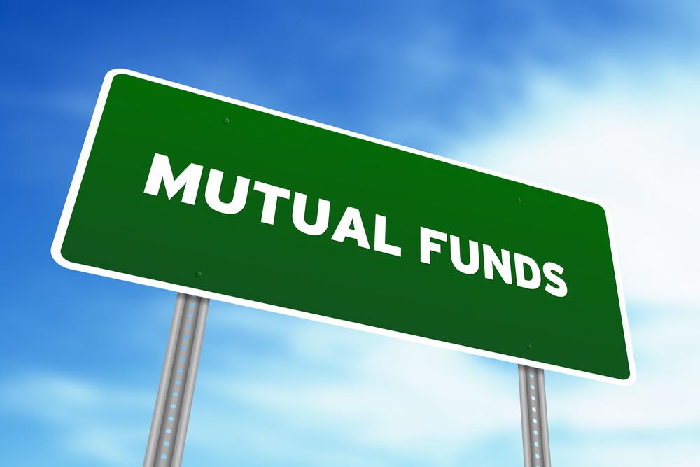 Understanding Mutual Fund Ratios Is Essential Before Choosing A Fund