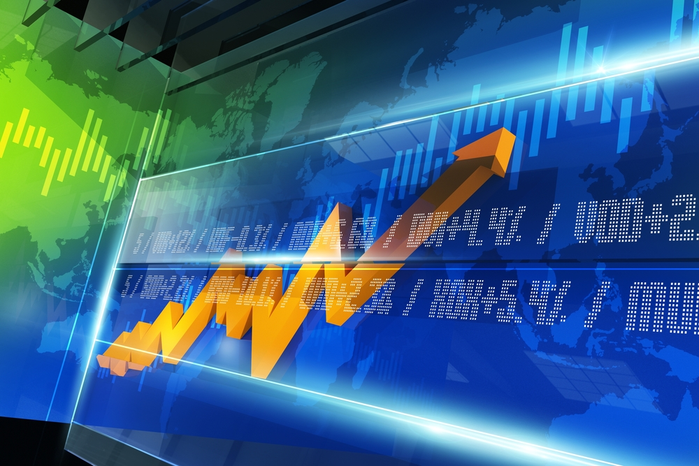 Markets Back To Winning Ways As Banking, Metal Stocks Sparkle; Log Weekly Losses