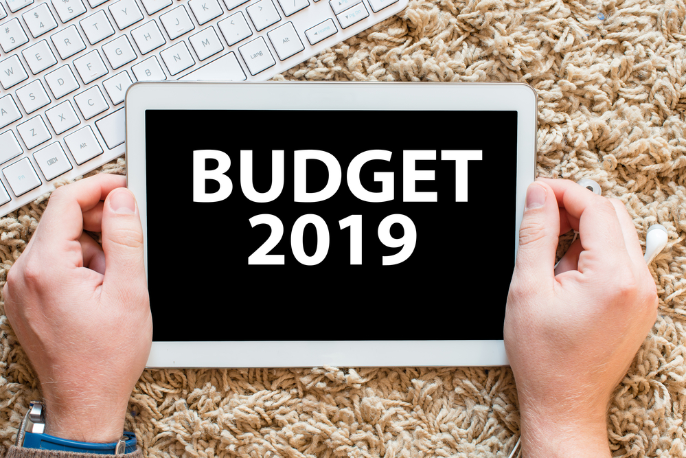 Will Budget 2019 Mark The Journey To A More Clarified Version Of SEP?