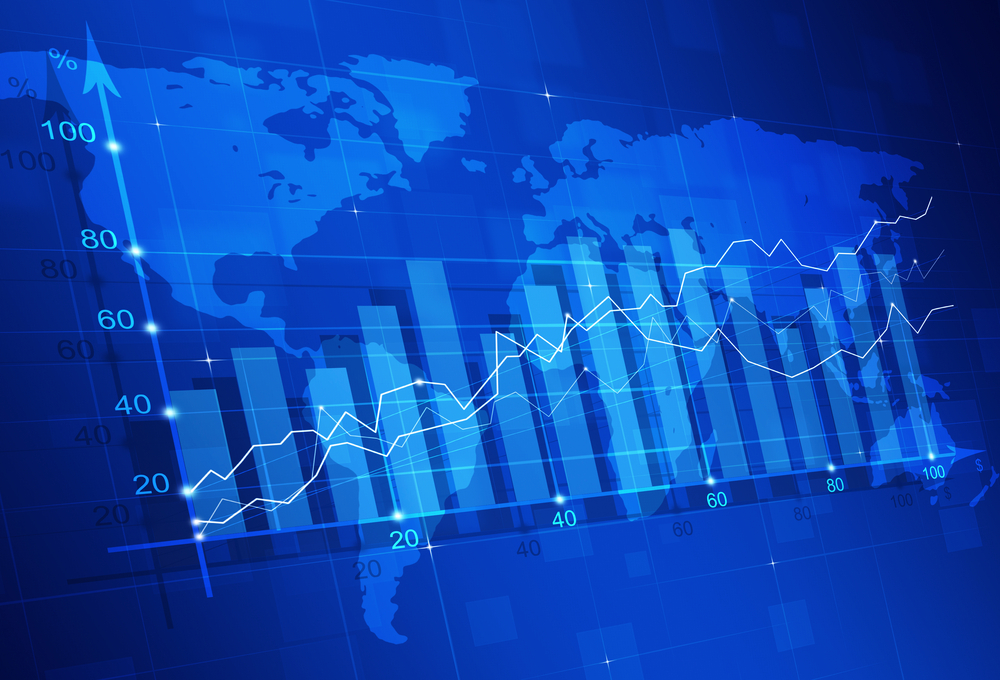 SC Ruling On Moratorium  To Help Banking Stocks