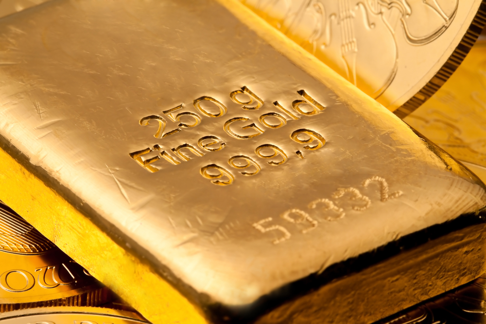 Fall In Gold Prices May Not Impact NBFCs Asset Quality
