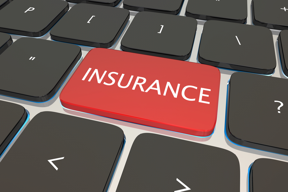 Comparative Analysis Of Life Insurance Plans - Which One Should You Choose?