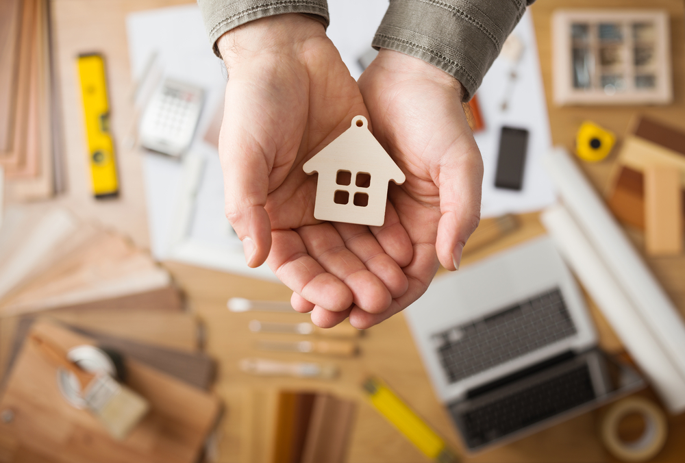 Homebuyers Advised To Focus On The Locality And Reputation Of The Developer